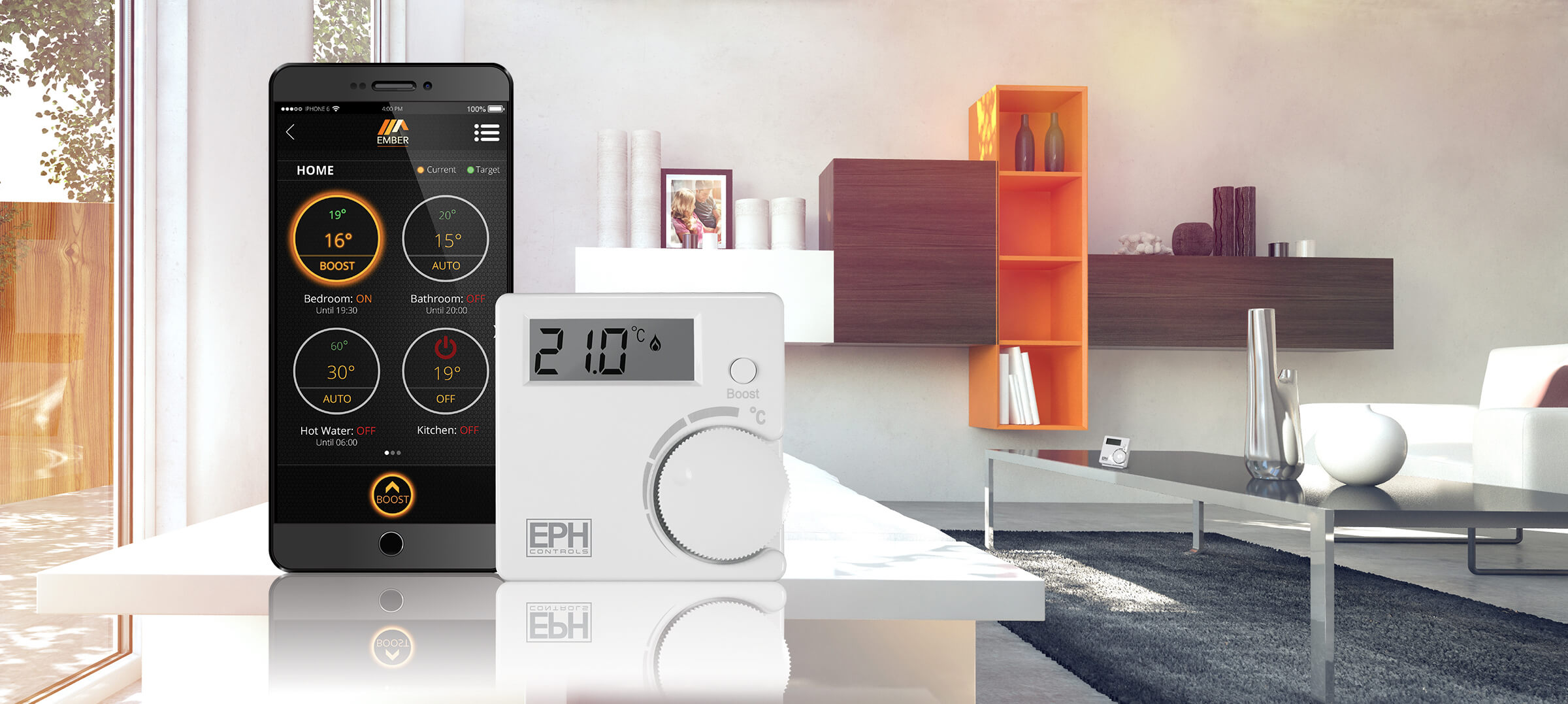 Home Page Eph Controls Digital Clock Circuit Schematic Get Free Image About Wiring Diagram