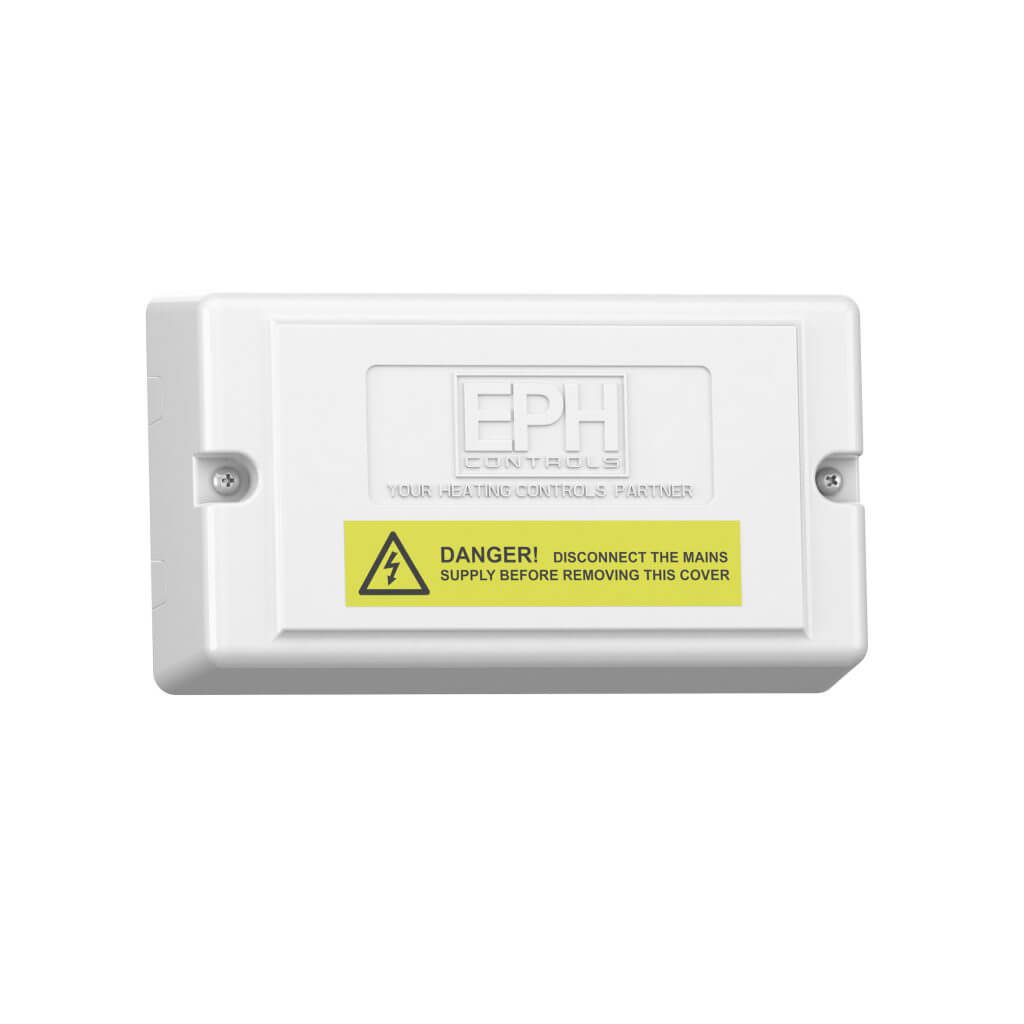 Wiring Centre Eph Controls A Rf Thermostat Wc2 Web Optimised 228k